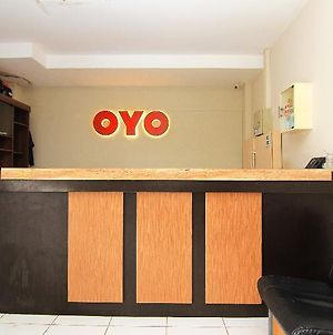 Oyo 1020 Pelita Guest House photos Exterior