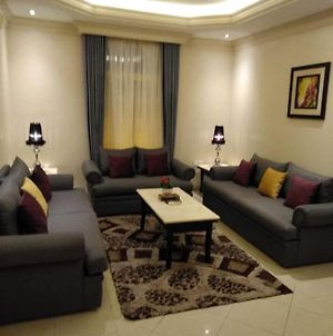 Rest Time 2 Furnished Apartments photos Exterior