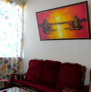 House With 3 Bedrooms In Coromandel, With Wifi photos Exterior