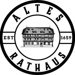 Altes Rathaus Hotel-Restaurant-Cafe photos Exterior