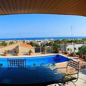 Villa Sea View Swimming Pool photos Exterior