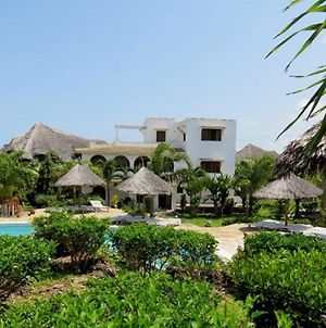 Kibali Wonerful Bed & Breakfast Resort photos Exterior