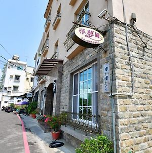 Kenting Garden Homestay photos Exterior