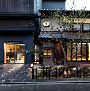 The Machiya Ebisuya photos Exterior