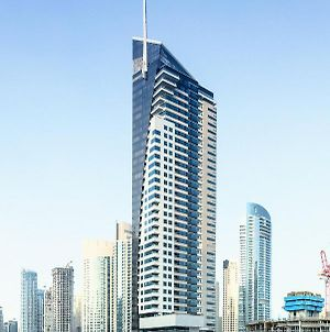 Dusit Princess Residences - Dubai Marina photos Exterior
