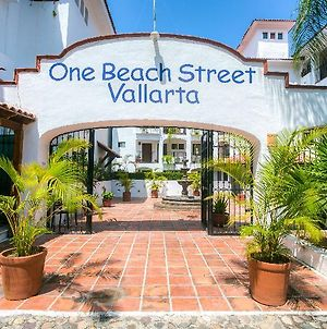 One Beach Street Puerto Vallarta photos Exterior