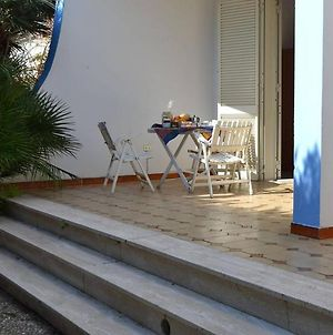 Holiday Apartment Close To The Beach With Air Conditioning And Terrace Pets photos Exterior