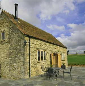 Calcot Peak Barn, Cirencester photos Exterior