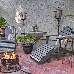 Chic Peaceful Retreat 16 Mi To Beaches & Wineries! photos Exterior