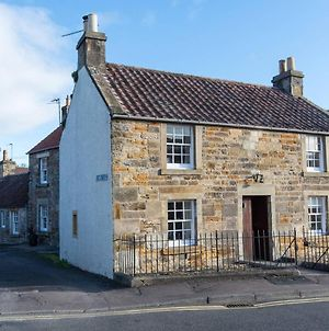 Quirky Cottage In The Heart Of St Andrews photos Exterior