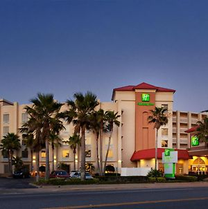 Holiday Inn & Suites Daytona Beach On The Ocean photos Exterior