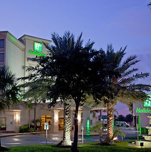 Holiday Inn Houston Hobby Airport, An Ihg Hotel photos Exterior