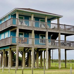 Abby Sands Castle By Redawning photos Exterior