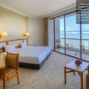 Copthorne Orchid Hotel Penang photos Exterior