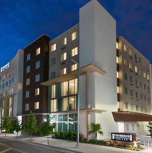 Staybridge Suites - Miami International Airport, An Ihg Hotel photos Exterior