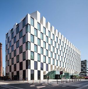 The Marker Hotel - A Leading Hotel Of The World photos Exterior