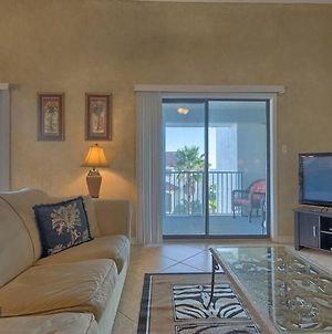Seascape 307 By Meyer Vacation Rentals photos Exterior