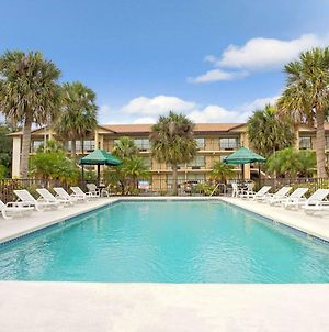 Baymont By Wyndham Kissimmee photos Exterior