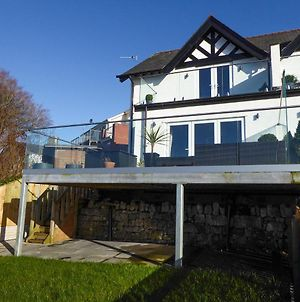 The Moorings, Y Felinheli photos Exterior