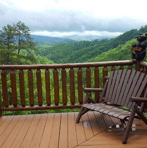 Can'T Bear To Leave W/Amazing View High Speed Wifi photos Exterior