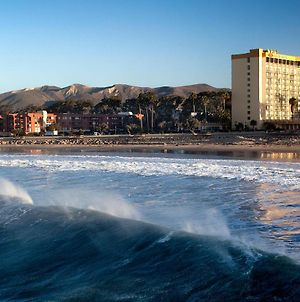 Crowne Plaza Hotel Ventura Beach photos Exterior