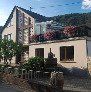 Beautiful Holiday Home In Ernst With Balcony photos Exterior