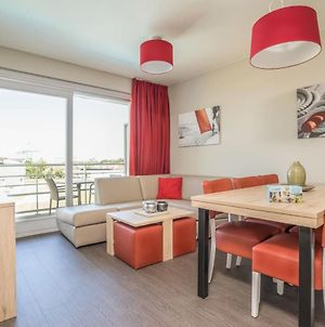 Deluxe Holiday Suite For 2 Adutls And 3 Children photos Exterior
