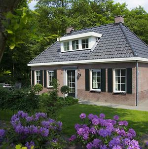 Notariswoning, Geen Tv, 8 Pers. photos Exterior