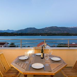 Top Of Tivat - Villa Riverside photos Exterior