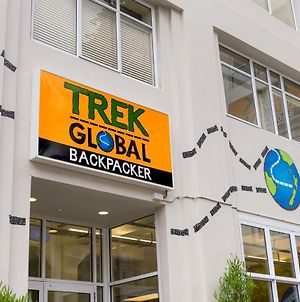 Trek Global Backpackers photos Exterior