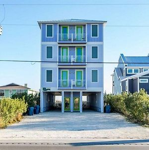 Sea Monster West By Meyer Vacation Rentals photos Exterior