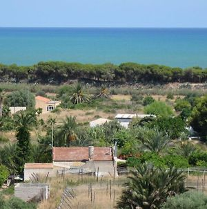 5 Star Apartment In La Marina Village -- Wow Sea Views - 700M To Blue Flag Beach photos Exterior