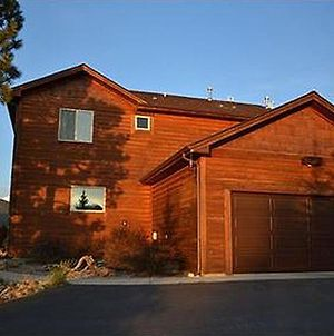 Virginia Home By Rocky Mountain Resorts- #3106 photos Exterior