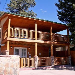 Lawn Lane By Rocky Mountain Resorts- #3382 And #3383 photos Exterior