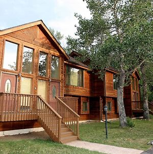 Bear Creek Condo By Rocky Mountain Resorts photos Exterior