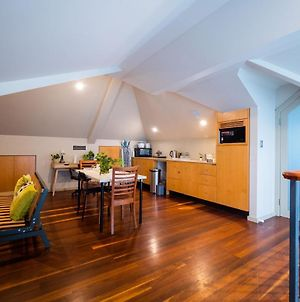 Quiet Private Studio In Strathfield With Kitchenette And Private Bathroom 3Min To Station Sleeps 6 photos Exterior