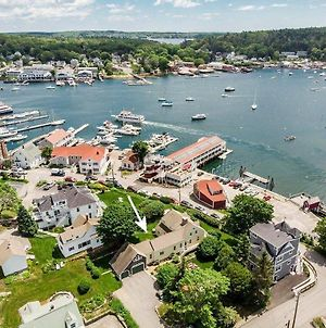 New Listing! All-Suite Harbor-View Home With Deck Home photos Exterior