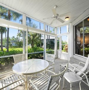 Gulf And Bay Club: Bayside 1303-D, Sleeps 6, 2 Bedrooms, 2 Pools, Gym photos Exterior