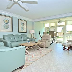 Bay Tree Club 106, 2 Heated Pools, 2 Bedrooms, Spa, Wifi, Sleeps 6 photos Exterior