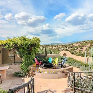 Desert Wind Song, Pet Friendly, Fenced Yard, Sleeps 6 photos Exterior