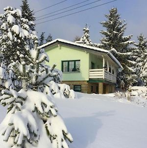 Holiday Home Edelmann photos Exterior