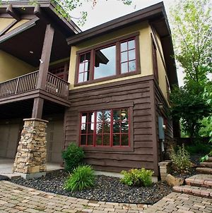 Mccall Mountain Memories At Greystone By Casago Mccall - Donerightmanagement photos Exterior