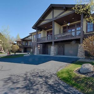 Greystone On Payette Lake By Casago Mccall - Donerightmanagement photos Exterior