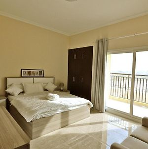 Dubai Best Stay photos Exterior