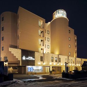 Hotel Atlantis Otaru (Adults Only) photos Exterior