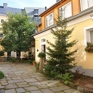 Apartment Vierseitenhof photos Exterior