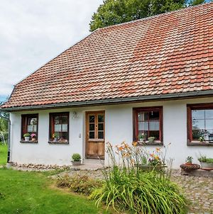 Roofed Holiday Home In Herrischried With Garden And Parking photos Exterior