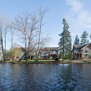 2A Villas Of Muskoka photos Exterior