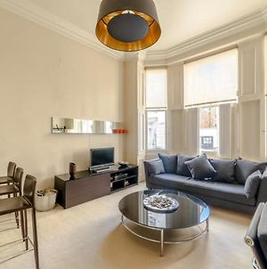 Wonderful 1 Bedroom In Notting Hill!! photos Exterior
