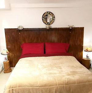 Studio In Caltagirone With Wonderful City View Balcony And Wifi 30 Km From The Beach photos Exterior